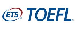 Toefl coaching in delhi
