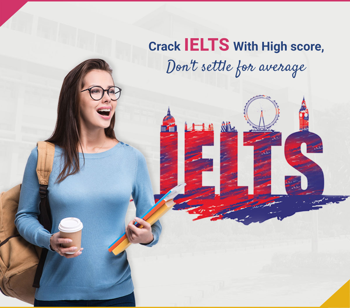 best ielts coaching in delhi fees