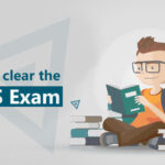 How to Clear an IELTS Exam